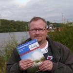 Tourismusgesellschaft Flusslandschaft Elbe GmbH, Tespe