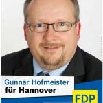 Hofmeister für Hannover